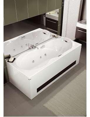 jacob delafon baignoire 170x75 mm corvette. Black Bedroom Furniture Sets. Home Design Ideas