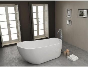 catgorie baignoire page 4 du guide et comparateur d 39 achat. Black Bedroom Furniture Sets. Home Design Ideas
