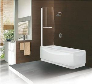 catgorie baignoire page 6 du guide et comparateur d 39 achat. Black Bedroom Furniture Sets. Home Design Ideas