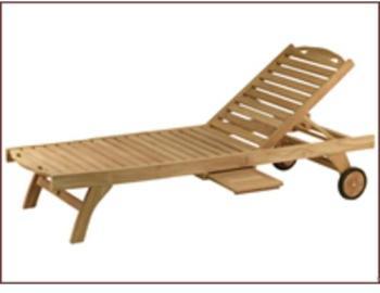 catgorie bain de soleil du guide et comparateur d 39 achat. Black Bedroom Furniture Sets. Home Design Ideas