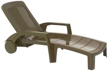 Catgorie bain de soleil du guide et comparateur d 39 achat - Bain de soleil confortable ...