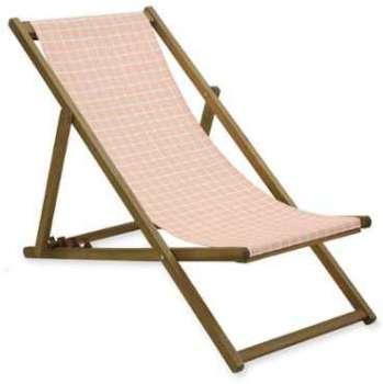cat gorie bain de soleil marque alinea page 1 du guide et comparateur d 39 achat. Black Bedroom Furniture Sets. Home Design Ideas