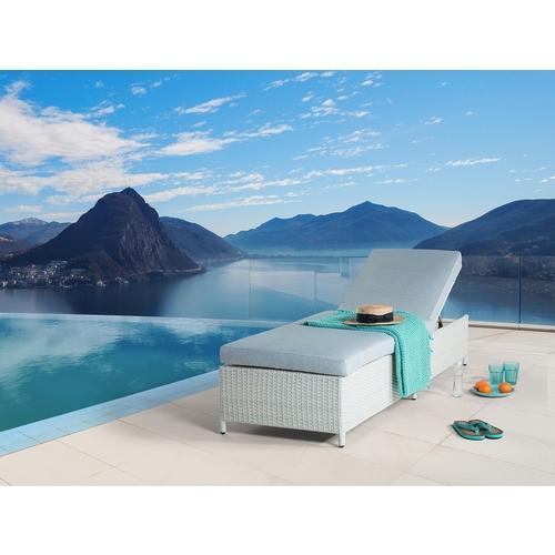 Catgorie bain de soleil page 4 du guide et comparateur d 39 achat - Transat de terrasse ...