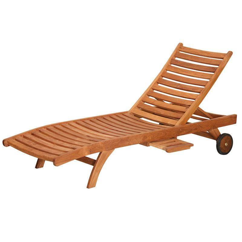 Catgorie bain de soleil page 9 du guide et comparateur d 39 achat - Chaise longue teck pas cher ...