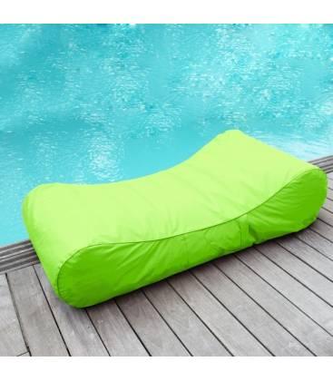 Catgorie bain de soleil du guide et comparateur d 39 achat for Transat de piscine