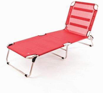 Catgorie bain de soleil page 6 du guide et comparateur d 39 achat - Bain de soleil confortable ...