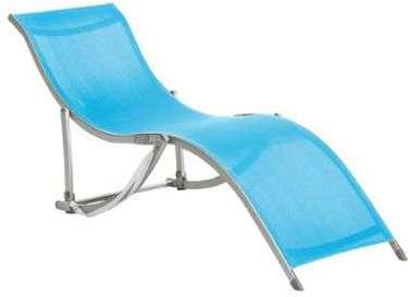 Catgorie bain de soleil du guide et comparateur d 39 achat for Chaise longue bain de soleil pliable