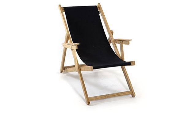 catgorie bain de soleil page 6 du guide et comparateur d 39 achat. Black Bedroom Furniture Sets. Home Design Ideas