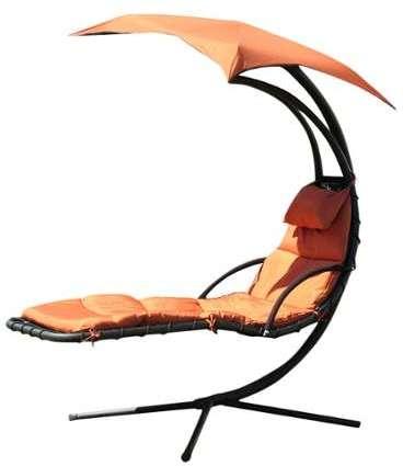 cat gorie bain de soleil page 5 du guide et comparateur d. Black Bedroom Furniture Sets. Home Design Ideas
