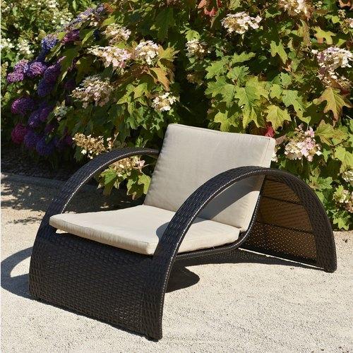cat gorie bain de soleil page 3 du guide et comparateur d. Black Bedroom Furniture Sets. Home Design Ideas