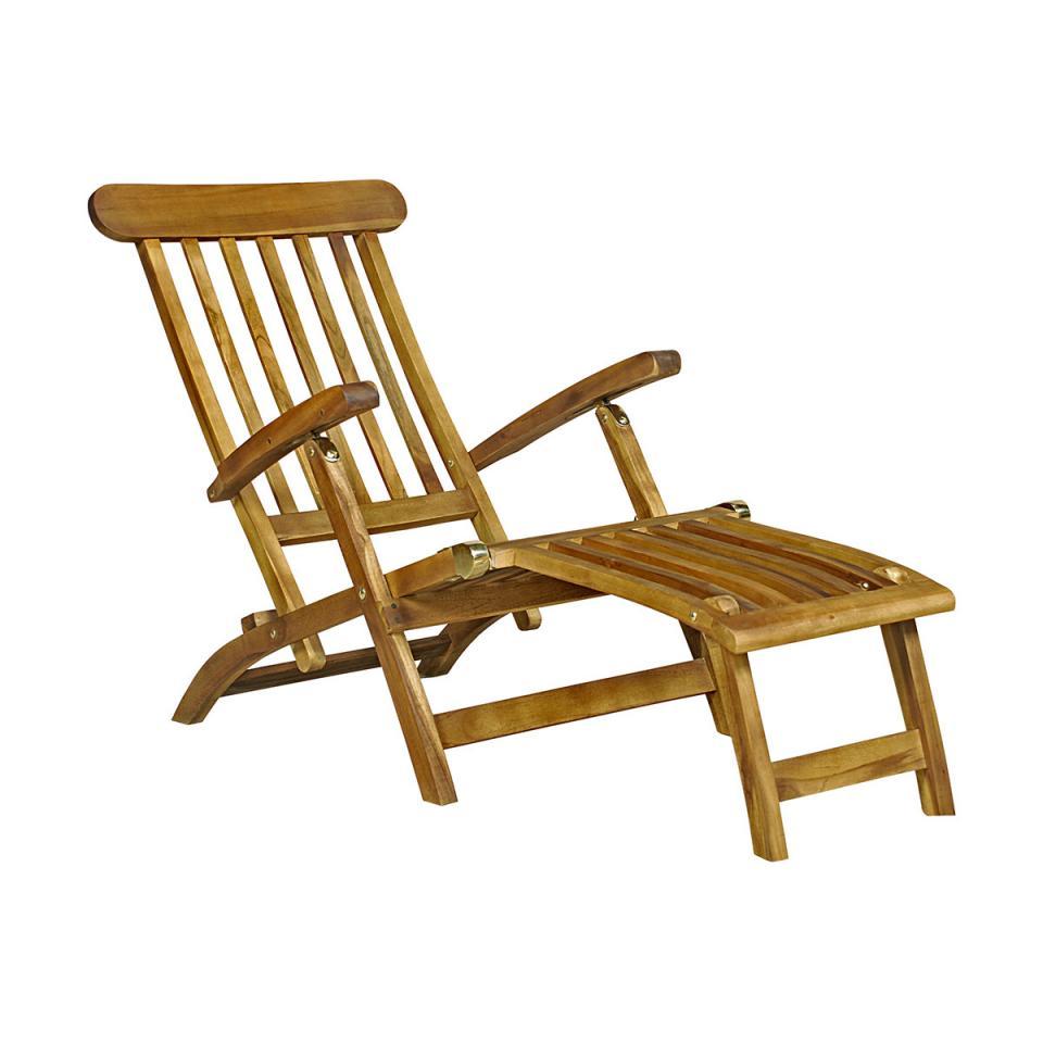 Catgorie bain de soleil du guide et comparateur d 39 achat for Chaise longue achat