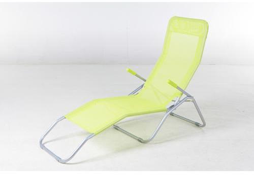 Catgorie bain de soleil du guide et comparateur d 39 achat for Chaise longue ou transat