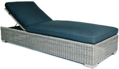 catgorie bain de soleil page 2 du guide et comparateur d 39 achat. Black Bedroom Furniture Sets. Home Design Ideas