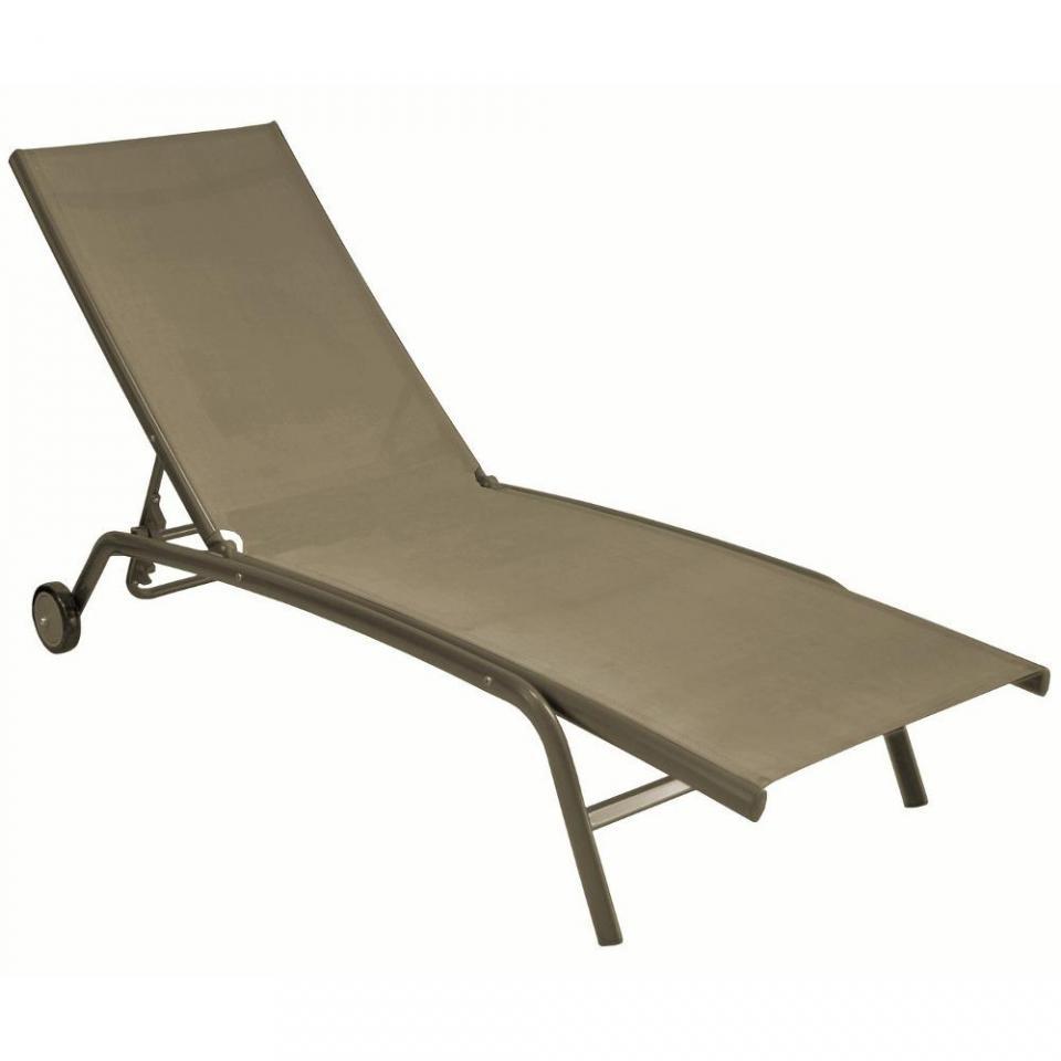 Catgorie bain de soleil page 5 du guide et comparateur d 39 achat for Bain de soleil fauteuil