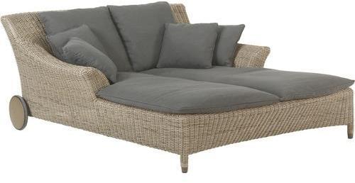 catgorie bain de soleil page 1 du guide et comparateur d 39 achat. Black Bedroom Furniture Sets. Home Design Ideas