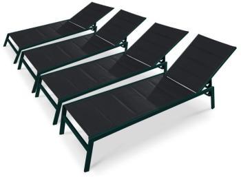 catgorie bain de soleil page 12 du guide et comparateur d. Black Bedroom Furniture Sets. Home Design Ideas