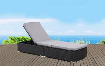catgorie equipement et mobilier de jardin page 23 du guide. Black Bedroom Furniture Sets. Home Design Ideas