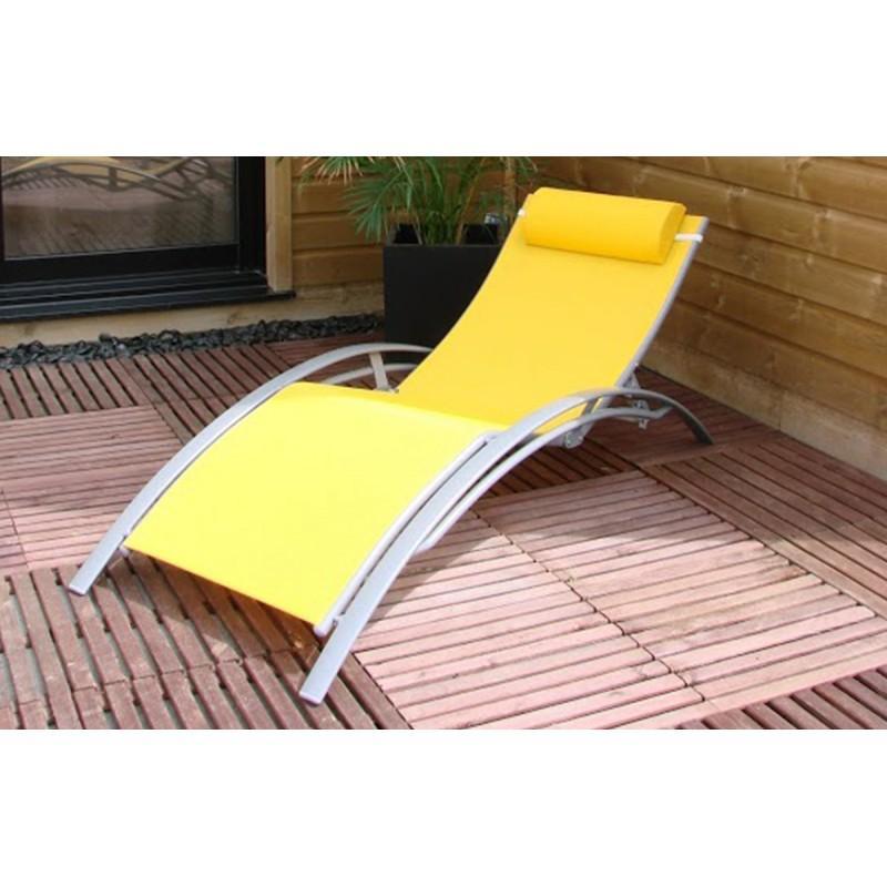 Catgorie bain de soleil page 5 du guide et comparateur d 39 achat for Achat chaise longue