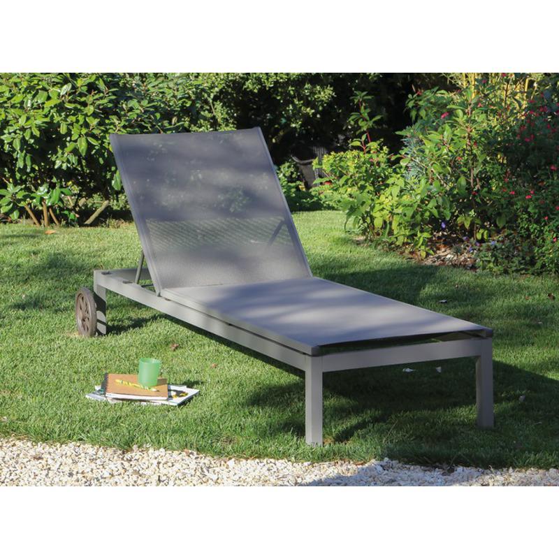 catgorie bain de soleil page 5 du guide et comparateur d 39 achat. Black Bedroom Furniture Sets. Home Design Ideas