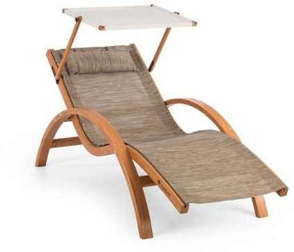 cat gorie bain de soleil page 3 du guide et comparateur d 39 achat. Black Bedroom Furniture Sets. Home Design Ideas