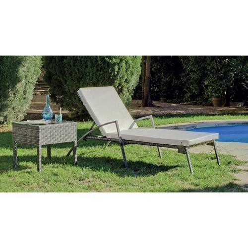 catgorie bain de soleil page 10 du guide et comparateur d. Black Bedroom Furniture Sets. Home Design Ideas