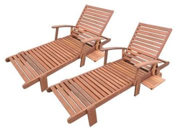 catgorie bain de soleil page 17 du guide et comparateur d. Black Bedroom Furniture Sets. Home Design Ideas