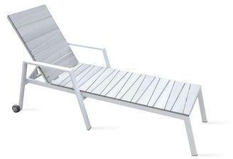 Catgorie bain de soleil page 15 du guide et comparateur d 39 achat - Bain de soleil aluminium ...