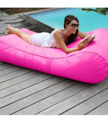 catgorie bain de soleil page 18 du guide et comparateur d. Black Bedroom Furniture Sets. Home Design Ideas