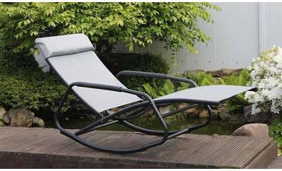 catgorie bain de soleil page 12 du guide et comparateur d 39 achat. Black Bedroom Furniture Sets. Home Design Ideas