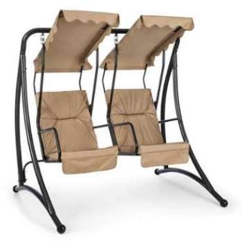 hamac chaise brasil natura. Black Bedroom Furniture Sets. Home Design Ideas