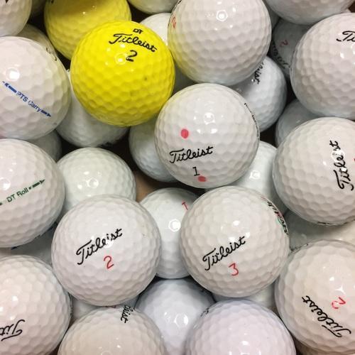catgorie balles de golf du guide et comparateur d 39 achat. Black Bedroom Furniture Sets. Home Design Ideas