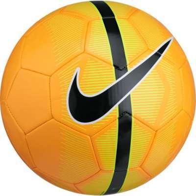 Catégorie Ballons De Foot Marque Nike Page 1 Du Guide Et
