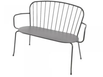 catgorie banc de jardin page 1 du guide et comparateur d 39 achat. Black Bedroom Furniture Sets. Home Design Ideas