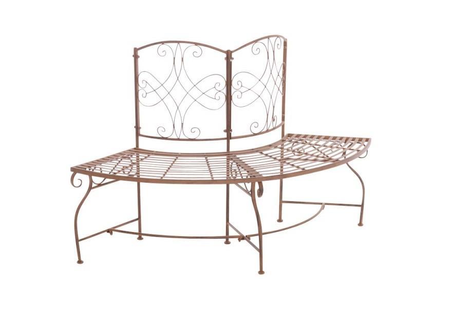 catgorie banc de jardin page 4 du guide et comparateur d 39 achat. Black Bedroom Furniture Sets. Home Design Ideas