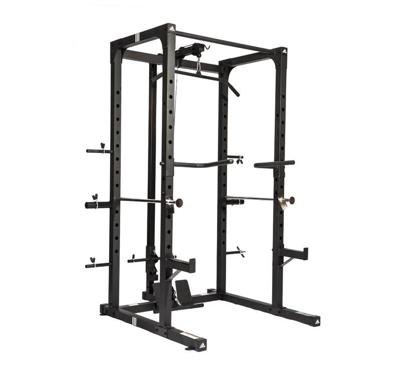 Cat gorie bancs de musculation page 1 guide des produits - Developper coucher guider ...