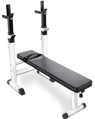 Catgorie bancs de musculation du guide et comparateur d 39 achat - Banc de musculation avec barre de traction ...