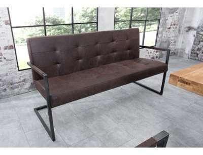 cat gorie bancs page 2 du guide et comparateur d 39 achat. Black Bedroom Furniture Sets. Home Design Ideas