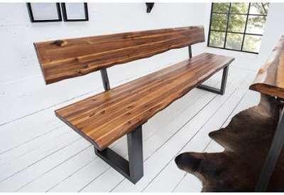 weber genesis e 310. Black Bedroom Furniture Sets. Home Design Ideas