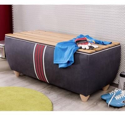 catgorie bancs page 2 du guide et comparateur d 39 achat. Black Bedroom Furniture Sets. Home Design Ideas