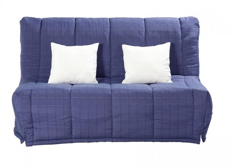 catgorie banquettes bz du guide et comparateur d 39 achat. Black Bedroom Furniture Sets. Home Design Ideas