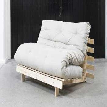 cat gorie banquettes bz du guide et comparateur d 39 achat. Black Bedroom Furniture Sets. Home Design Ideas