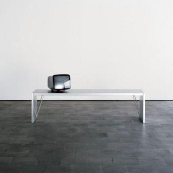 recherche designer du guide et comparateur d 39 achat. Black Bedroom Furniture Sets. Home Design Ideas