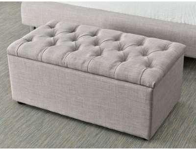 pinolino c ensemble lit commode nina. Black Bedroom Furniture Sets. Home Design Ideas