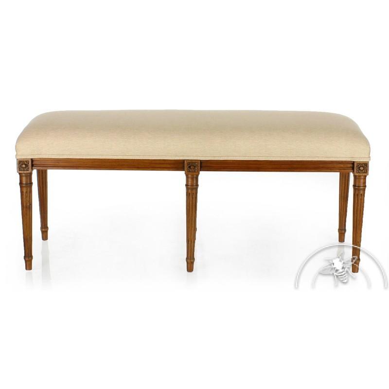 catgorie meubles polyvalents page 10 du guide et comparateur d 39 achat. Black Bedroom Furniture Sets. Home Design Ideas
