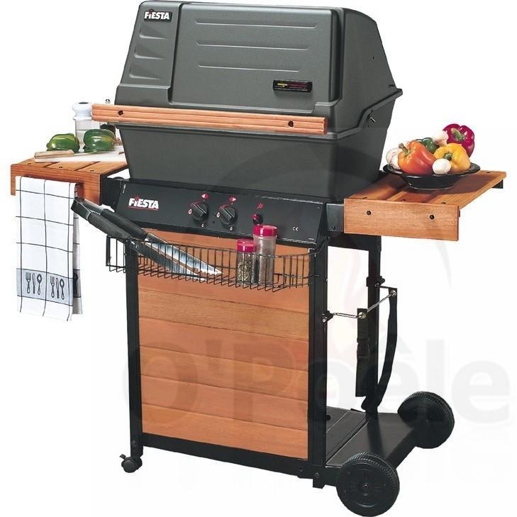 catgorie barbecue sur pied page 6 du guide et comparateur d 39 achat. Black Bedroom Furniture Sets. Home Design Ideas
