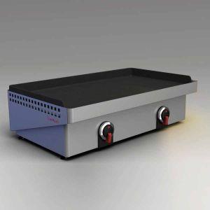 catgorie barbecue sur pied page 8 du guide et comparateur. Black Bedroom Furniture Sets. Home Design Ideas