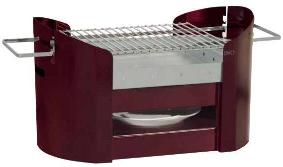 Catgorie barbecue sur pied page 5 du guide et comparateur d 39 achat - Barbecue weber portatif ...