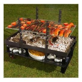 catgorie barbecue sur pied page 3 du guide et comparateur d 39 achat. Black Bedroom Furniture Sets. Home Design Ideas