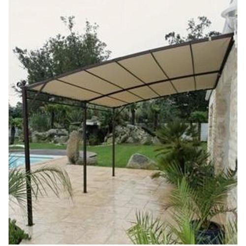 catgorie barnums pergola et tonnelle du guide et. Black Bedroom Furniture Sets. Home Design Ideas