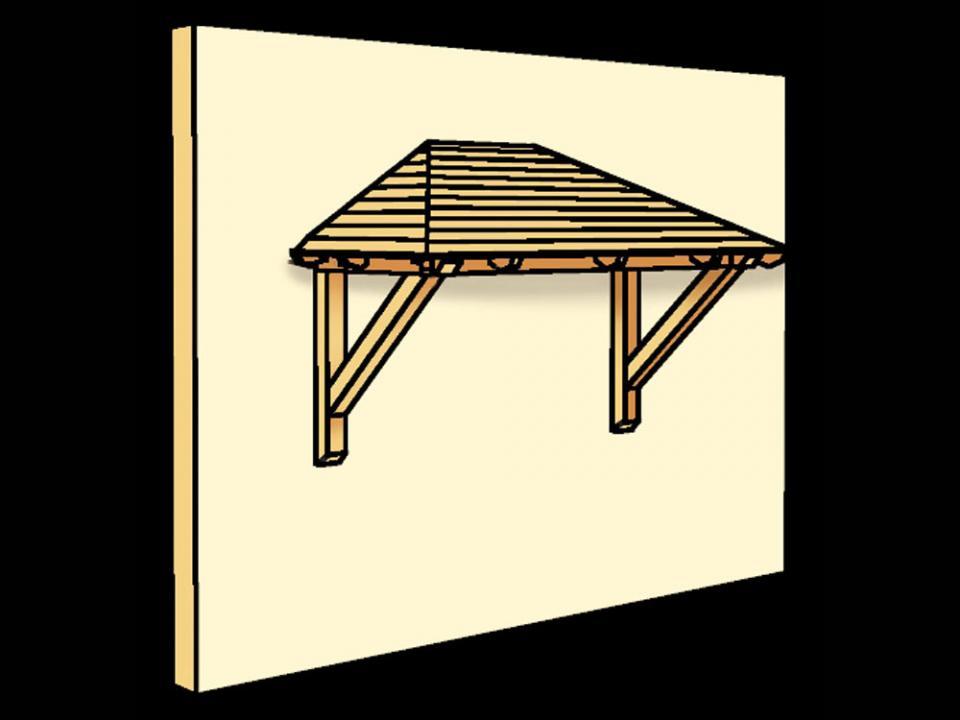 catgorie barnums pergola et tonnelle page 3 du guide et comparateur d 39 achat. Black Bedroom Furniture Sets. Home Design Ideas